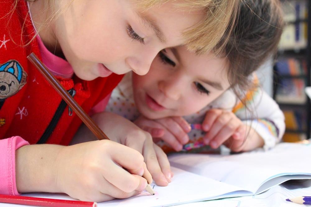 école alternative rythme des enfants